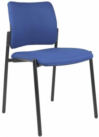 Konferenční židle 2171 Rocky