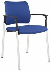 Konferenční židle 2170 Rocky