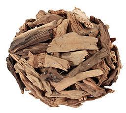 Koule dřevěná PR676285