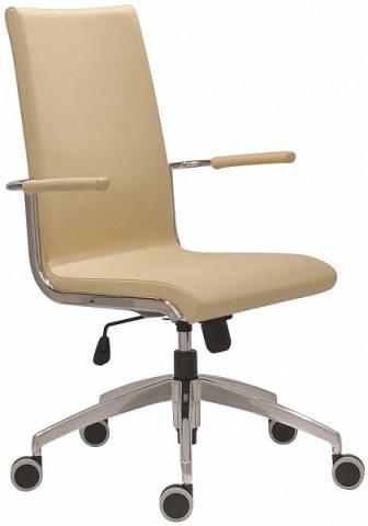 Kancelářská židle 1920 Alex ALU