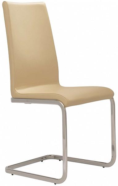 Antares Židle 1920/S Alex