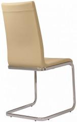 Židle 1920/S Alex