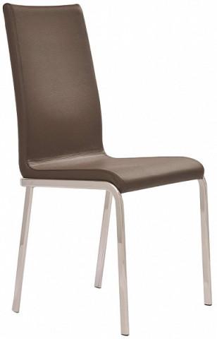Židle 1920 Alex
