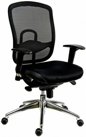 Kancelářská židle Oklahoma