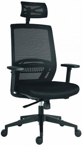 Kancelářská židle Above