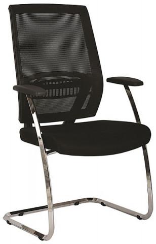 Konferenční židle Above/S