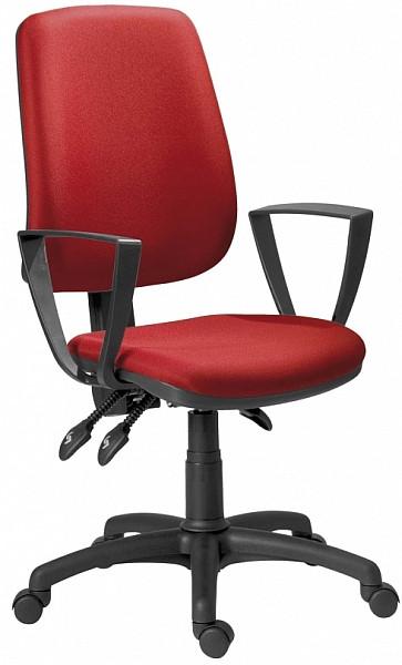 Antares Kancelářská židle 1640 Athea ASYN