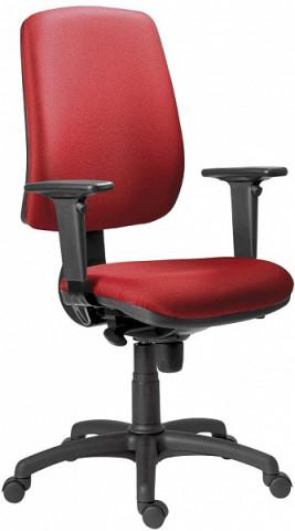 Kancelářská židle 1640 Athea