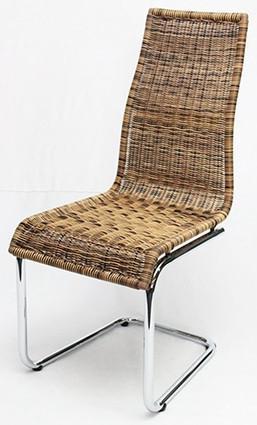 Jídelní židle SF-832 TRI