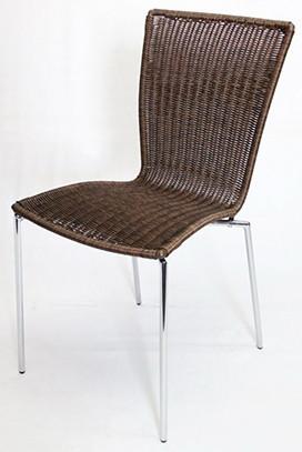 Jídelní židle SF-889