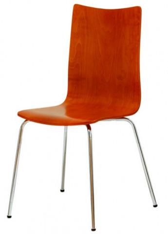 Židle Rita