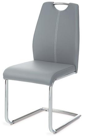 Jídelní židle HC-985