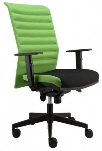 Kancelářská židle Reflex VIP šéf