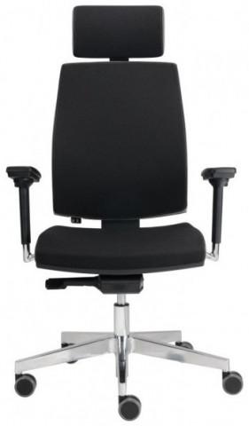 Kancelářská židle Job