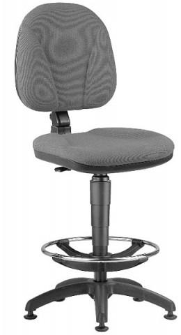 Pokladní židle 1040 ERGO