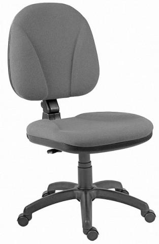 Kancelářská židle 1040 ERGO Antistatic