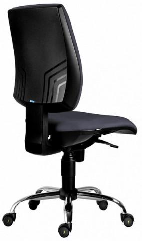 Kancelářská židle 1380 SYN C Antistatic