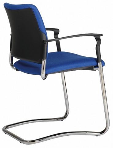 Konferenční židle 2170/S C Rocky