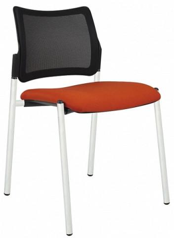 Konferenční židle 2171 Rocky NET