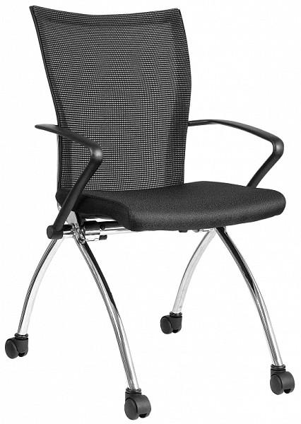 Antares Konferenční židle Ergosit