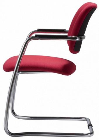 Konferenční židle 2180/S Magix