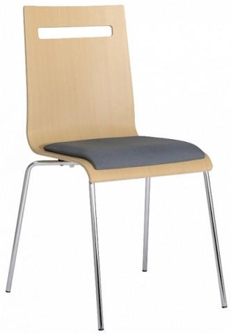 Jídelní židle Elsi TC