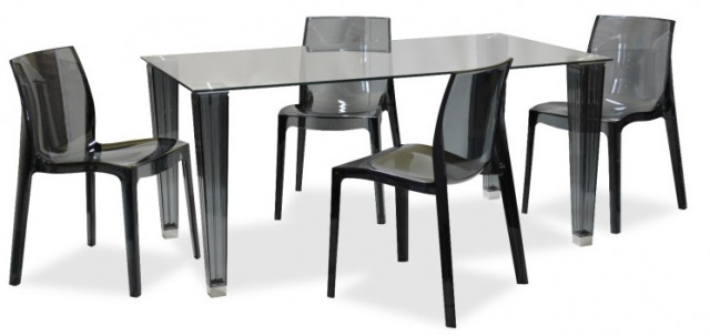 Stůl Marte