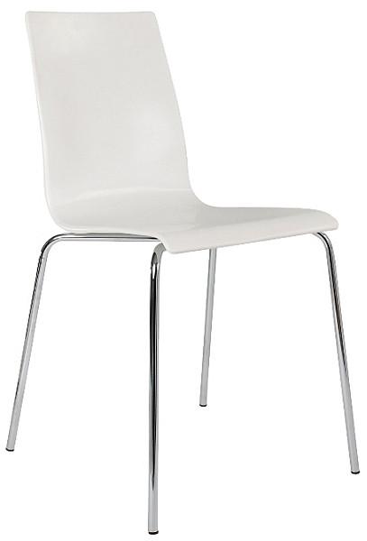 Antares Jídelní židle Laura