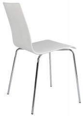 Jídelní židle Laura