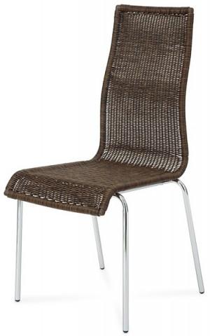 Jídelní židle SF-824 WAL