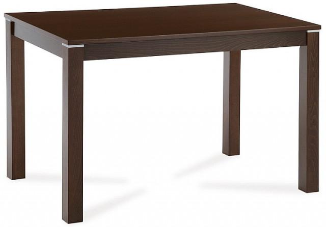 Jídelní stůl BT-4684