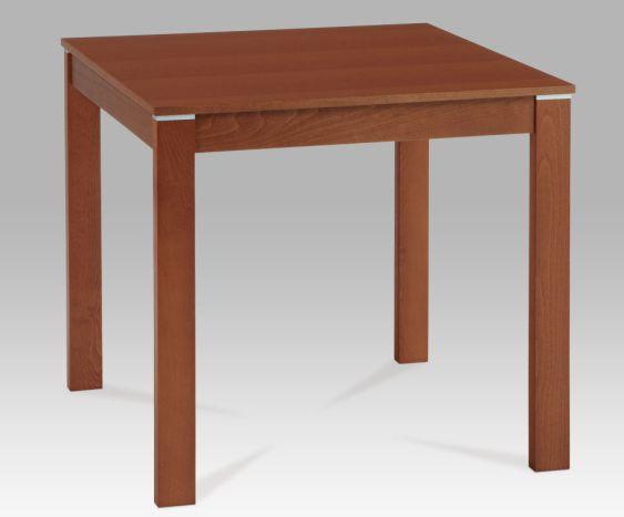 Jídelní stůl BT-6788