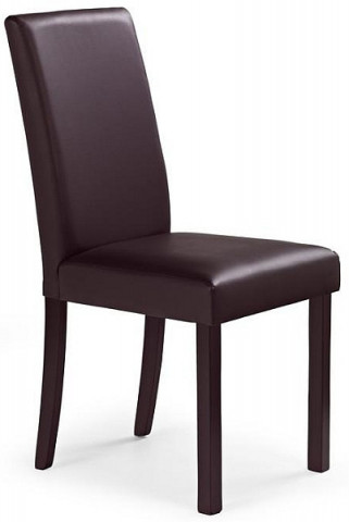 Jídelní židle Nikko