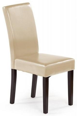 Jídelní židle Luigi