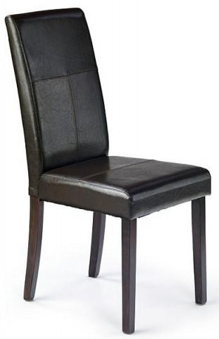 Jídelní židle Kerry bis