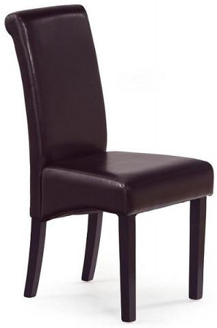 Jídelní židle Nero