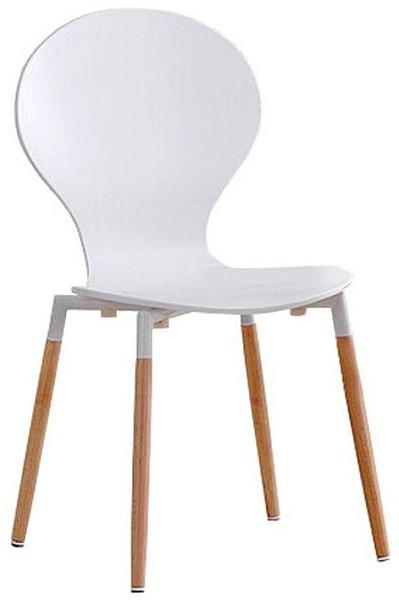 Halmar Jídelní židle K164