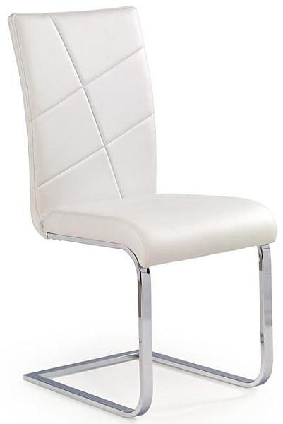 Halmar Jídelní židle K108