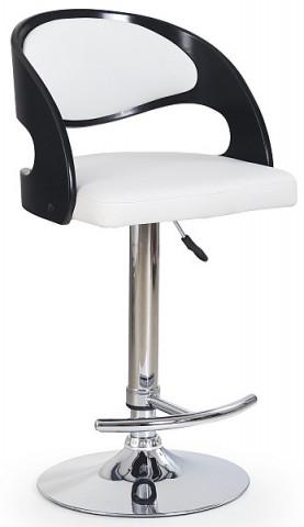 Barová židle H-18