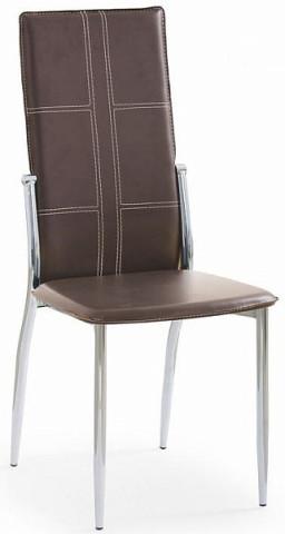 Jídelní židle K47