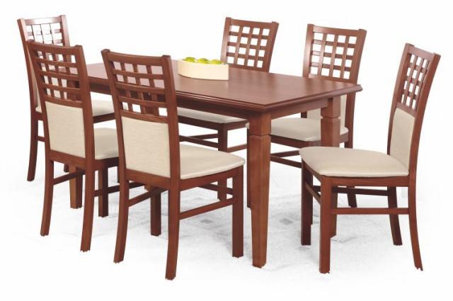 Jídelní stůl Marcel