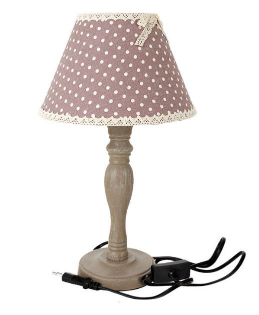Lampa ARD685553