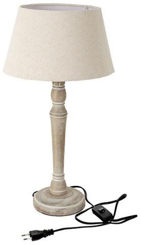 Lampa ARD685560