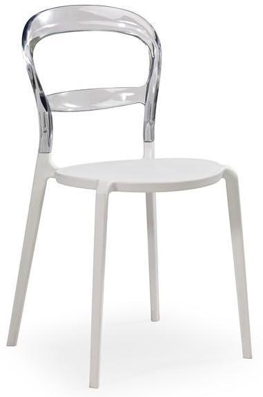 Jídelní židle K100