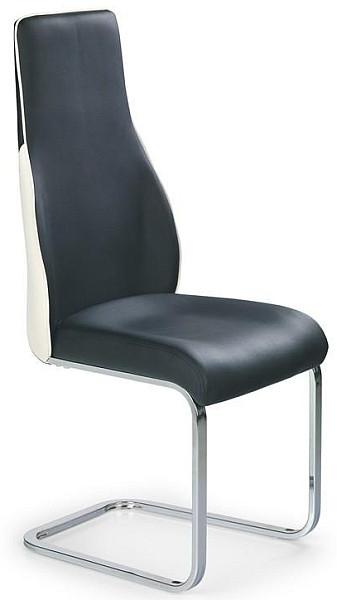 Halmar Jídelní židle K141