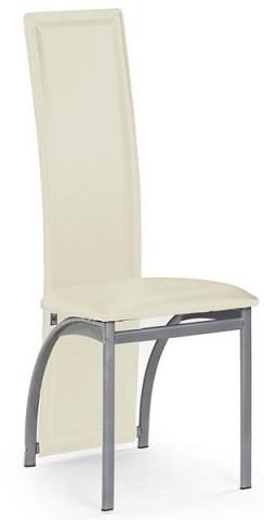 Jídelní židle K94