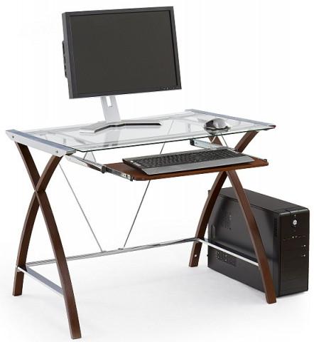 PC stůl B16