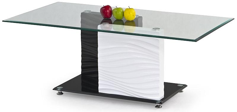 Halmar Konferenční stolek Shanell