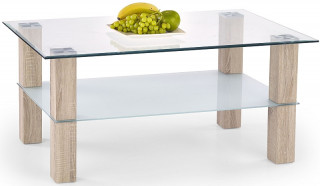 Konferenční stolek Amelia
