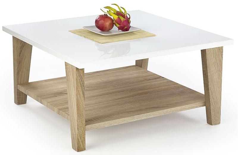 Halmar Konferenční stolek Kiana
